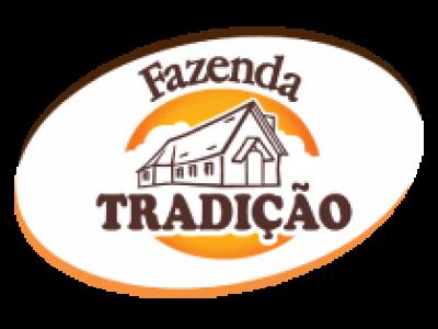 Fazenda Tradição